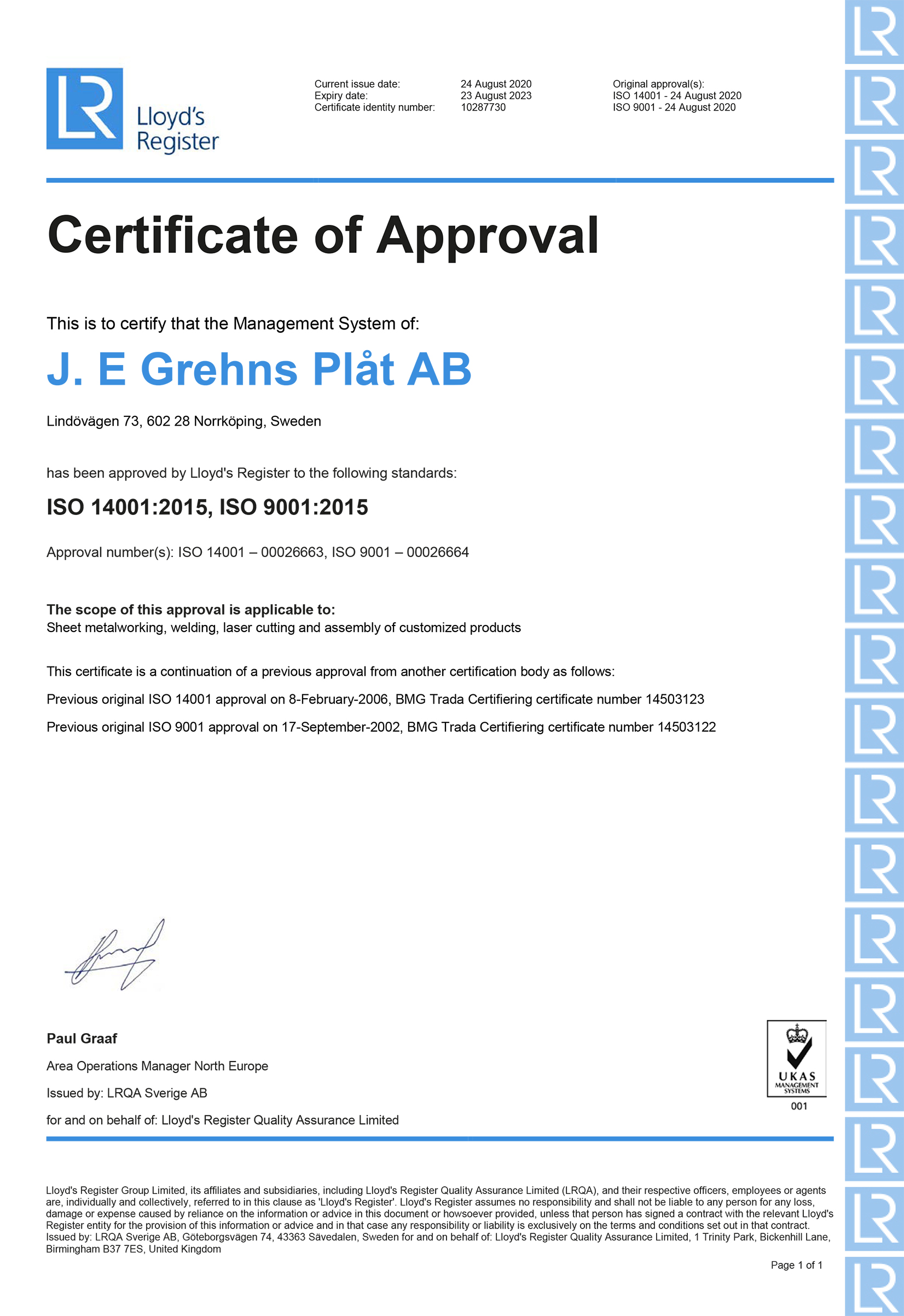 Certifikat-grehns-plat