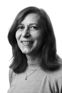 Irena Lagerdahl
