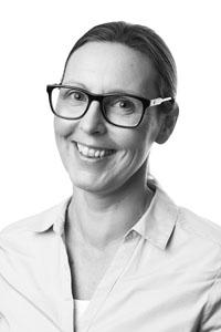 Mona Gustavsson